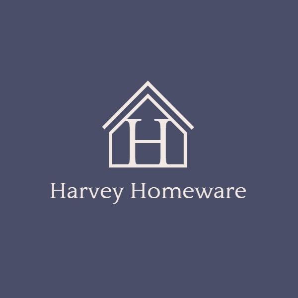 青年旅社logo_免费房屋模板_房屋设计素材_房屋图片_Fotor在线设计平台