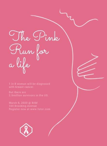 关爱乳腺癌患者