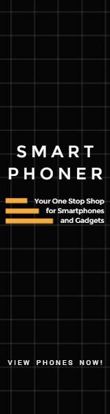 Smart Phoner