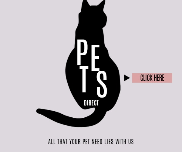 YOUR PET