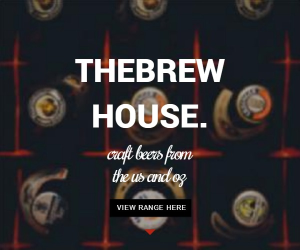 THEBREW HOUSE