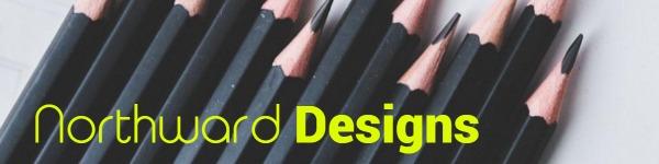 黑色简约设计商店封面