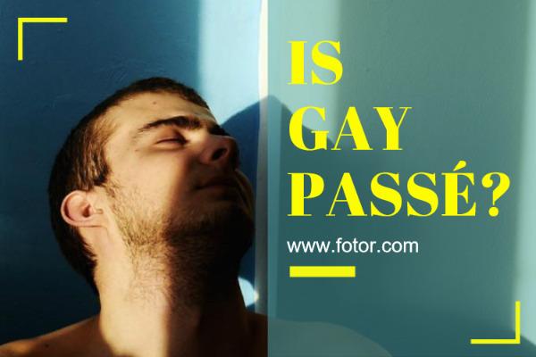 爱情同性恋爱