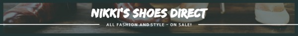 尼克鞋子直销