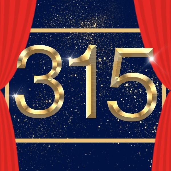 315消费者权益日