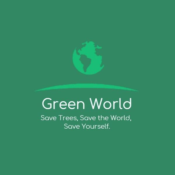 环保公益组织