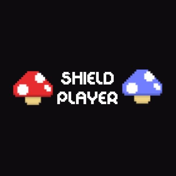 可爱蘑菇创意游戏