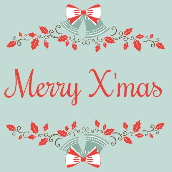 平安夜圣诞