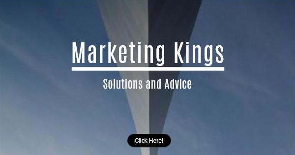 Marketing Kings