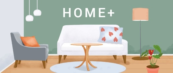 家居好物品質生活