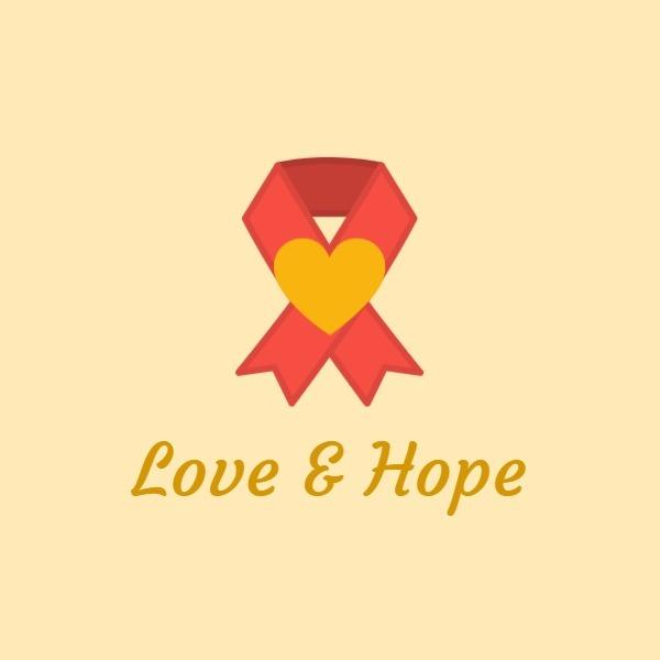 爱心慈善组织