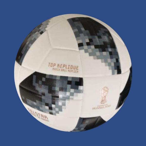 足球電視之星
