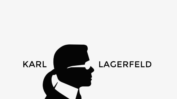 Fashion Designer - Karl Lagerfeld