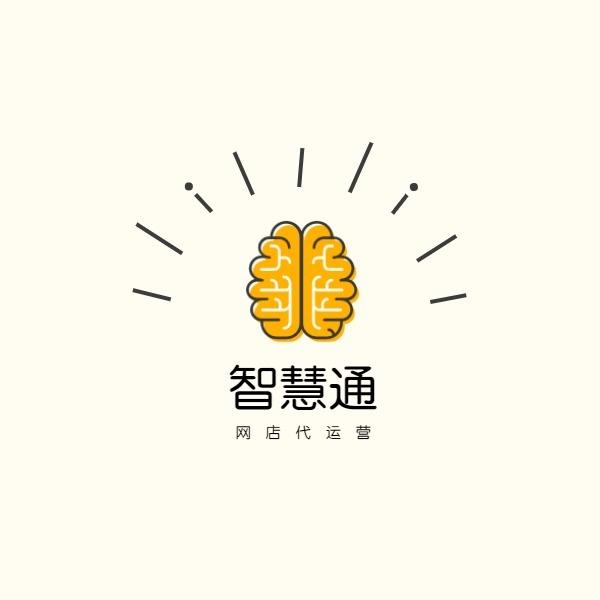 电商网络代运营网购大脑