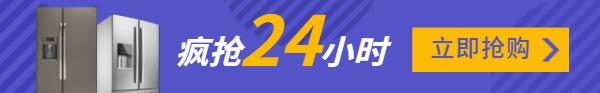 家电疯狂24小时促销活动
