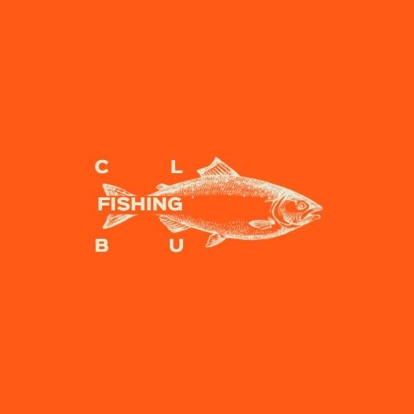 钓鱼俱乐部