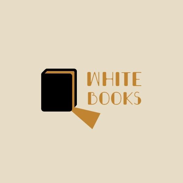 书籍出版社