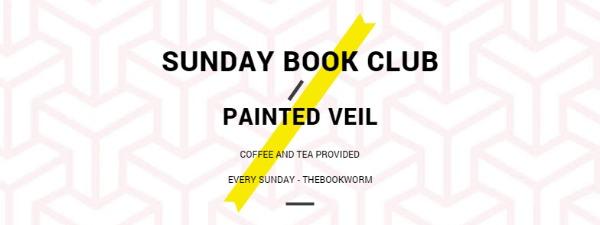 星期天读书俱乐部