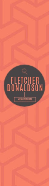 Fletcher Donaldson