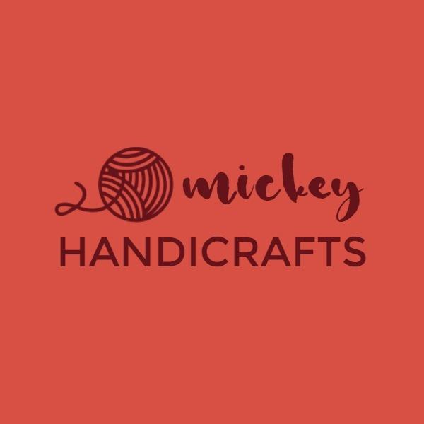Mickey Handicrafts