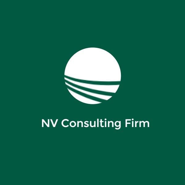 绿色创意商业咨询公司