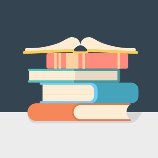 公益活动全民读书日