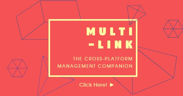 MULTI -LINK