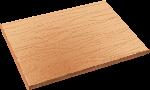木板板子木材木桌子装饰