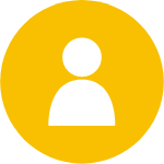 用户图标标识logo装饰