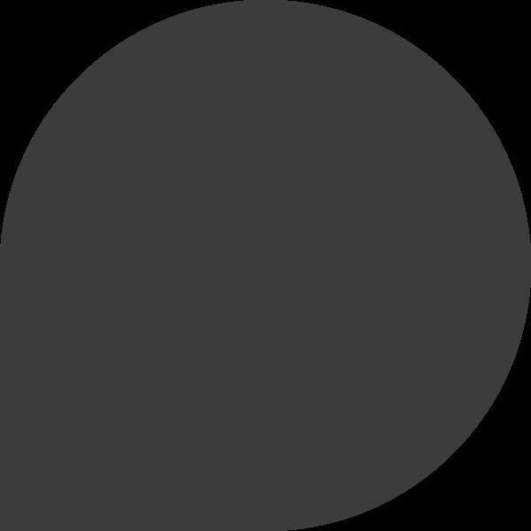 几何对话框标签基本常用
