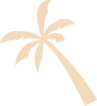 椰树椰子树树树木植物