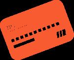 银行卡信用卡储蓄卡借记卡卡片