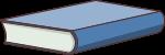 本子书学习用品文具店书店