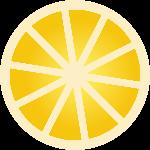 食物美食生鲜水果柠檬