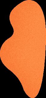 几何图形异形色块装饰元素装饰