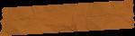 胶带纸张胶布装饰装饰元素