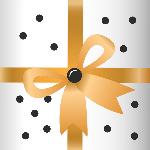 礼盒礼物礼品盒子包装盒