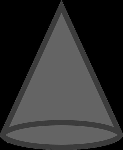 geometry几何grayshapebasic