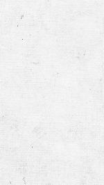 纸张背景灰色