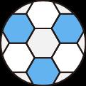足球球体育运动世界杯