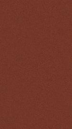 矩形红色背景位图照片