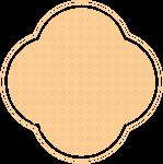 文字框内容框格子底纹纹路