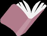 书书本打开的书文具学习