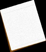 信纸纸纸张文本装饰
