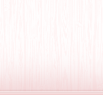 墙面粉色白色温馨背景
