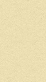 纸纹背景牛皮纸黄