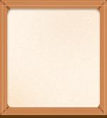 画框相框框架装饰元素装饰