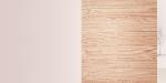 背景木板位图照片底纹