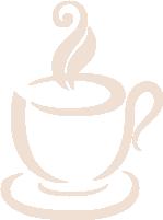 咖啡咖啡杯杯子盘子碟子