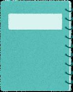 笔记本本本子记事本装饰